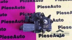 Motoras macara geam Audi